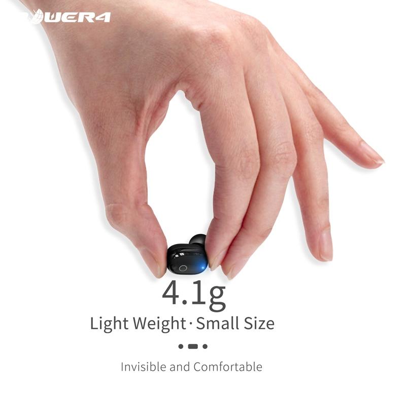 For samsung earphone level u bluetooth headset sports wireless mini
