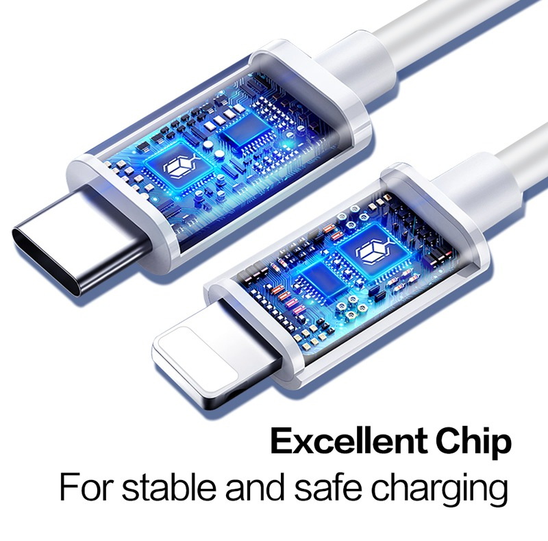 usb c to lightning connector new apple type c to lightning charger