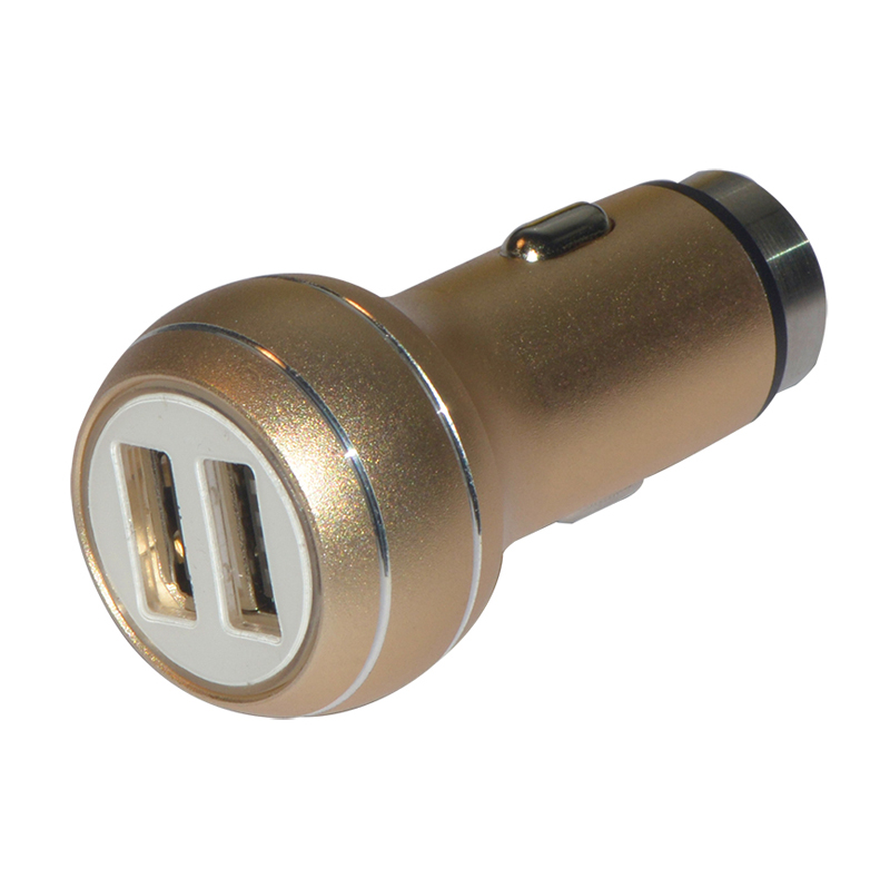 Car Charger WP010