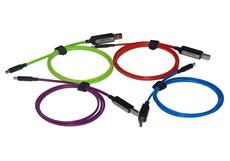 How much you know EL light up USB Cable?